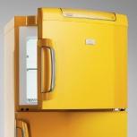 Ремонт холодильников в Самаре., Самара
