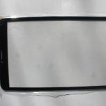 Тачскрин для DIGMA CITI 8588 3G (CS8205PG), Самара