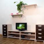 Модульная мебель модерн3, Самара
