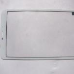Тачскрин для планшета Haier G800, Самара