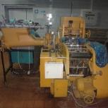 Фасовщик сливочного масла в брикет АРМ, Самара