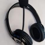 Наушники MICROSOFT LifeChat LX-3000, Самара