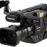 Видеосъёмка Видеограф Видеооператор - Универсал, Самара