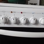 Ремонт электро плит, духовок, варочных панелей, Самара