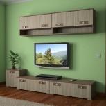 Набор мебели люкс-модерн5, Самара