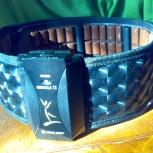 Продам пояс-миостимулятор с турманием Миракл 2, Самара