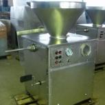 Мясоперерабатывающее оборудование, Самара
