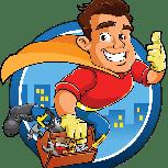 Муж на час, ремонтные, строительные работы и т. п, Самара