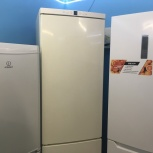 Холодильник, Самара
