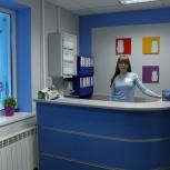 Стоматологический кабинет, Самара