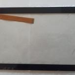 Тачскрин для планшета Prestigio Multipad Muze 3231 4G, Самара