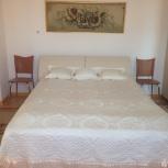 Спальный гарнитур, Самара