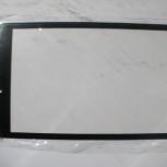 Тачскрин  для планшета digma plane 8733t 3g, Самара