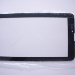Тачскрин для планшета Prestigio MultiPad PMT3237 3G, Самара