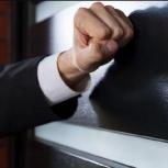 Взыскание долга с директора юридического лица, Самара