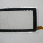 Тачскрин PM1552170P70BV00, Самара