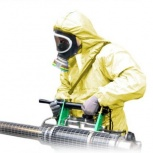 Уничтожение насекомых и грызунов от профессионалов, Самара