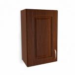 шкаф навесной 40см классика, Самара