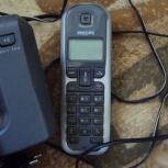Телефон philips торг, Самара