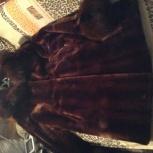 Продажа, пальто, Самара