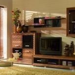 Профессиональная сборка мебели, Самара