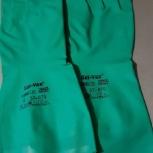 Перчатки, Самара