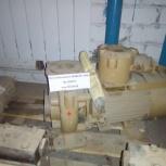 Продается насосный агрегат КМ80-65-140Е, Самара