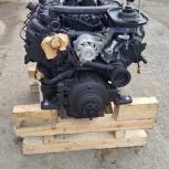 Двигатель КАМАЗ 740.10 c хранения (консервация), Самара