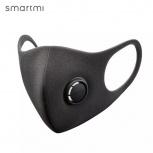Маска медицинская противовирусная Xiaomi Smartmi, Самара