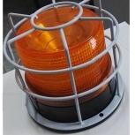 маячок (мигалка) светодиодная питание 220в, Самара