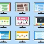 Создание сайтов - недорого, Самара