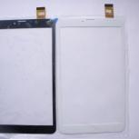Тачскрин для планшета Ginzzu GT-8005 3G, Самара