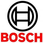 Ремонт газовых колонок Бош (Bosch) в Самаре, Самара