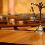 Опытные юристы по арбитражным спорам, Самара