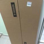 Уплотнитель двери Indesit, Ariston, Stinol C00854009, Самара