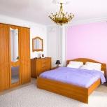 Спальный гарнитур венеция, Самара
