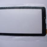 Тачскрин для планшета  Dexp Ursus S169, Самара