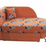 Детский диван киндер люкс, Самара