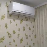 Кондиционеры, вентиляция, сантехника, отопление., Самара