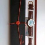 Часы, Самара