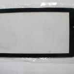Тачскрин для планшета Oysters T74HMi 4G, Самара