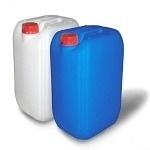 Оксихлорид алюминия коагулянт (ПОХА)17-18% кан.29 кг.(20л), Самара