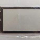Тачскрин для Dexp Ursus L270 3G, Самара