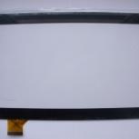 Тачскрин для планшета Digma Optima D10.4 3G, Самара