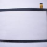 Тачскрин для планшета Crown Cm-B771, Самара