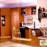 """Набор мебели """"Голета"""", Самара"""