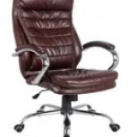 Компьютерное кресло 3010, Самара