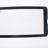 Тачскрин для планшета IRBIS TX51 3G, Самара