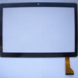 Тачскрин XLD1045-V0 для планшета Digma Citi 1508 4G, Самара