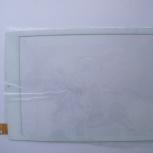 Тачскрин TPC-51117 V4.0 для планшета Chuwi V88HD, Самара